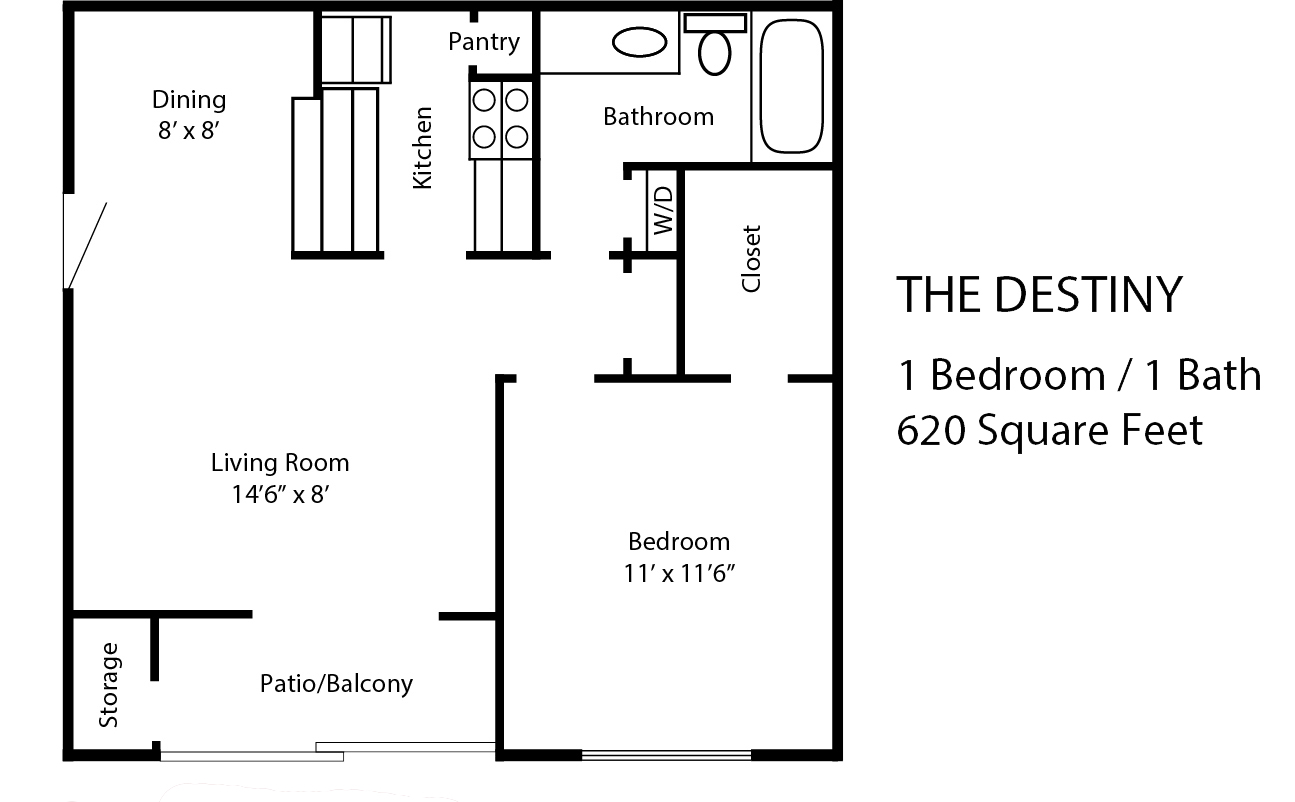 2 bedroom apartments for rent in dayton ohio trend home 1 bedroom home for rent in cleveland trend home design